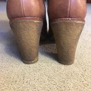 UGG Shoes - UGG® Josie II Boot